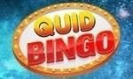 Quid Bingo Sister Sites